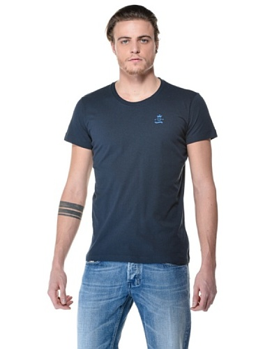 Diesel Camiseta T-Cord