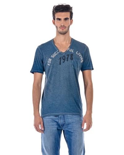 Diesel Camiseta Fontus