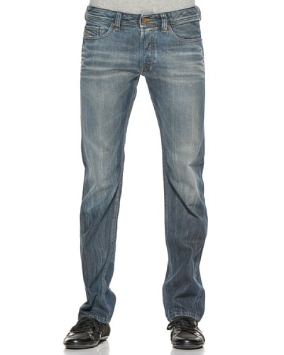 Diesel Jeans Safado Azul