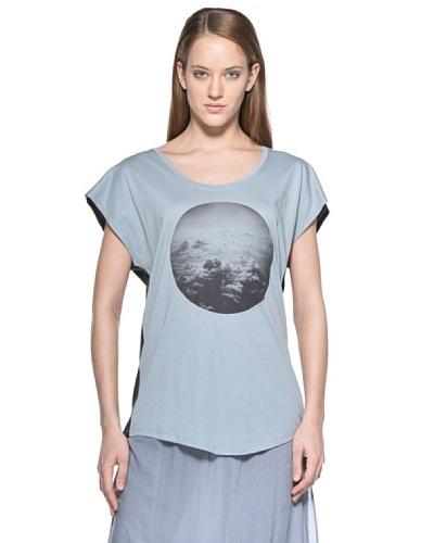 Diesel Camiseta Arcidosso