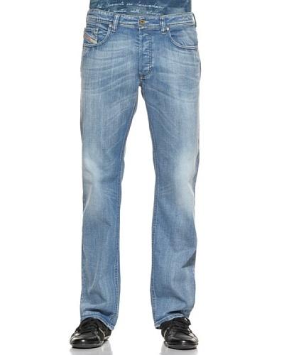 Diesel Jeans Larkee Relaxed L32