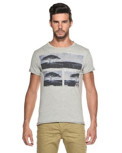 Diesel Camiseta Otb