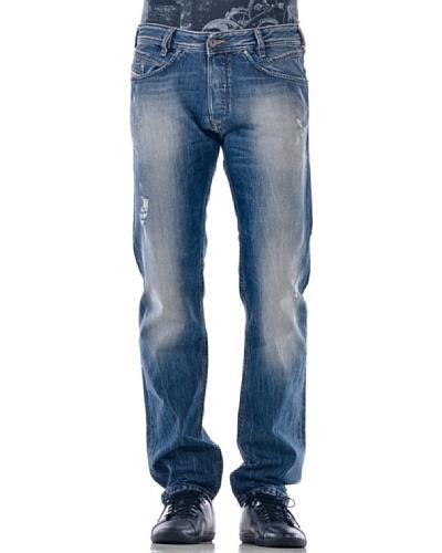 Diesel Pantalón Iakop