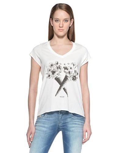 Diesel Camiseta Castiglione