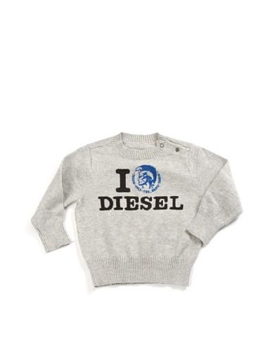 Diesel Baby Jersey Kippo
