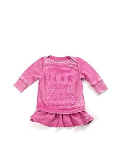 Diesel Baby Vestido Deyef
