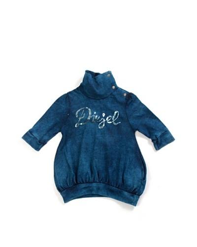 Diesel Baby Camiseta Darby