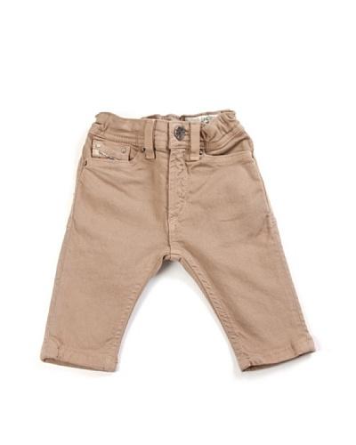 Diesel Baby Pantalón Koolter