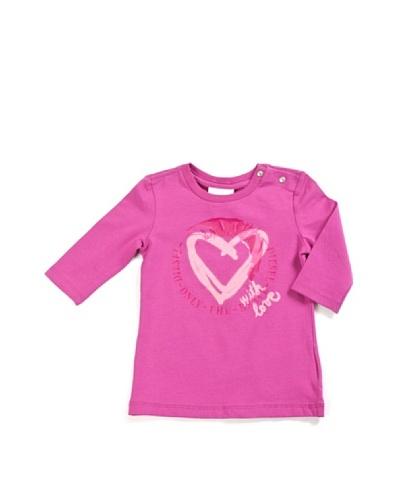 Diesel Baby Camiseta Teremy