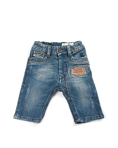 Diesel Baby Pantalón Timmen