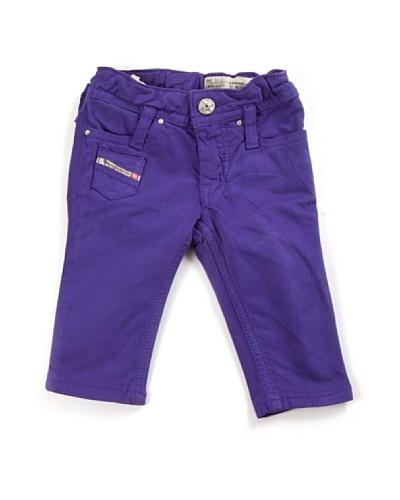 Diesel Baby Pantalón Matic