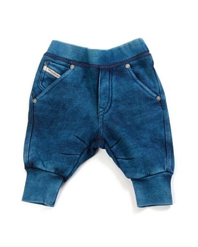 Diesel Baby Pantalón Preston