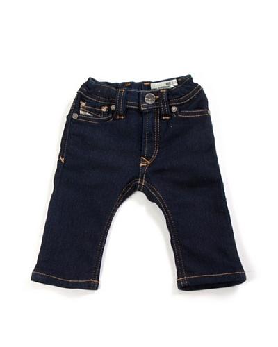 Diesel Baby Pantalón Viker