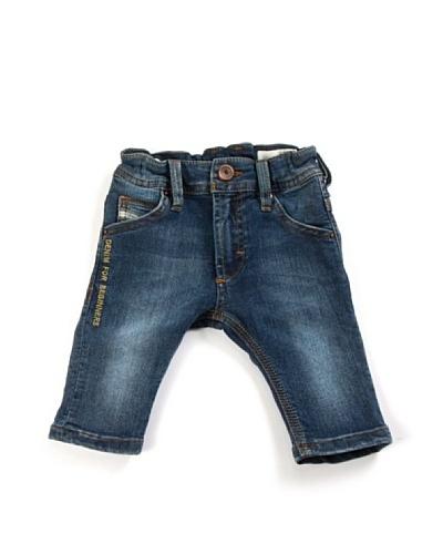 Diesel Baby Pantalón Krooley