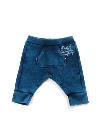 Diesel Baby Pantalón Poxifo