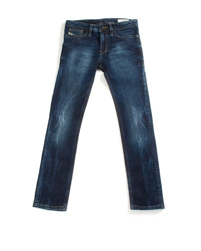 Diesel Junior Pantalón Shioner