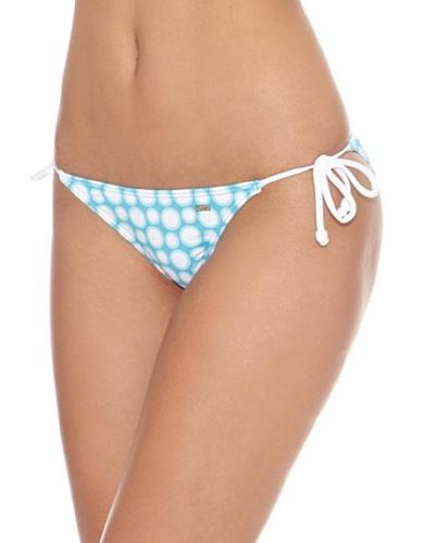 Dim Slip Bikini