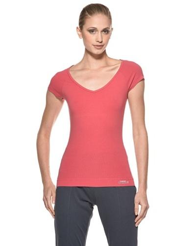 Dimensione Danza Camiseta Half Sleeve