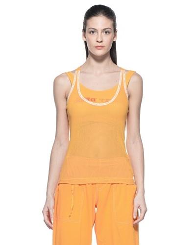 Dimensione Danza Camiseta Ciana