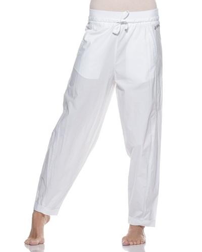 Dimensione Danza Pantalón