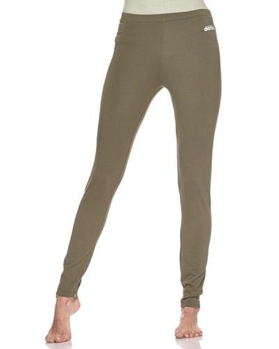 Dimensione Danza Legging Tight