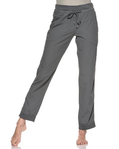 Dimensione Danza Pantalón Cuffed