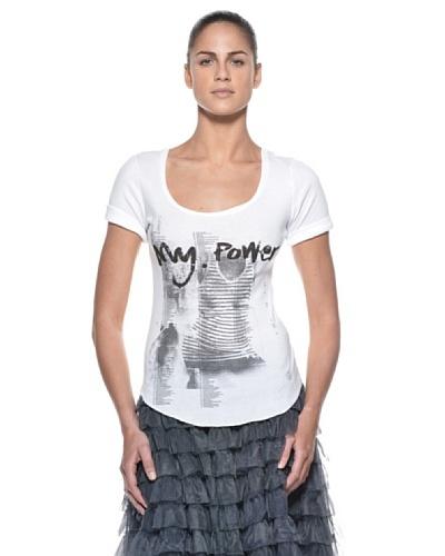 Dimensione Danza Camiseta