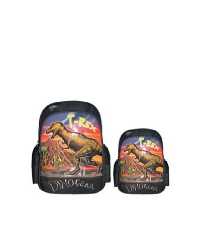Dinosoles Mochila T-Rex