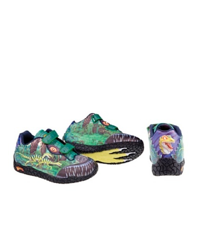 Dinosoles Zapatillas Raptor