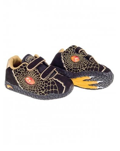 Dinosoles Zapatillas Eye