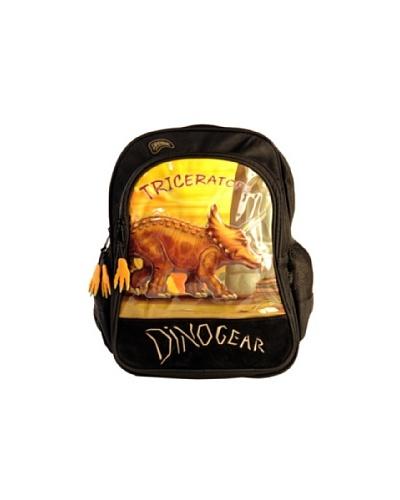 Dinosoles Mochila Triceratops