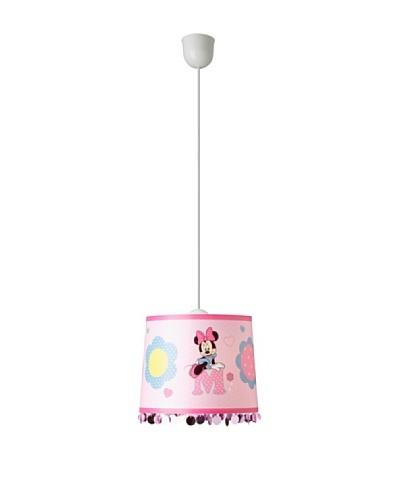 Lámpara Techo Minnie