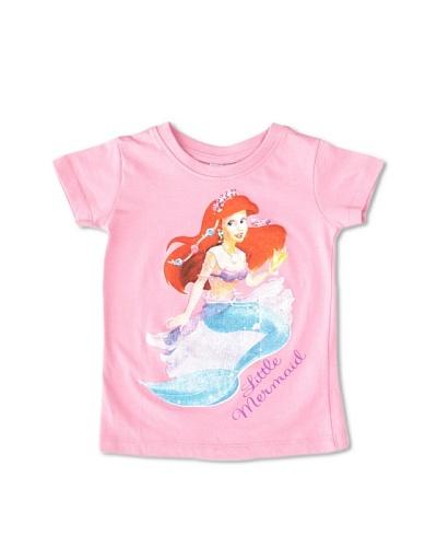 Disney Camiseta Niña Disney
