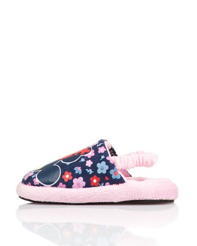 Disney By Gioseppo Zapatillas de Casa Minnie