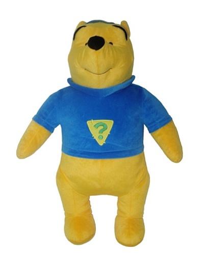 Disney Hogar Cuentacuentos Winnie The Pooh