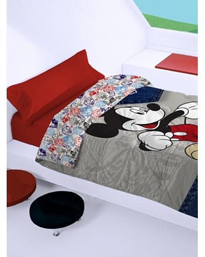 Disney Hogar Nórdico Mickey