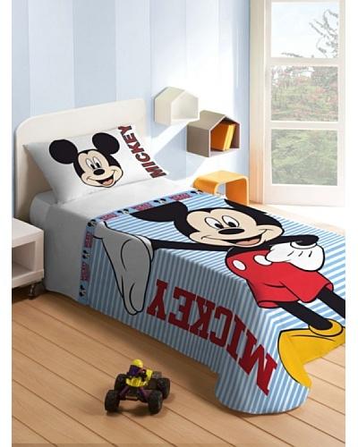 Disney Hogar Sábana Mickey