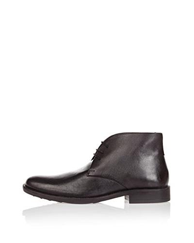 Divarese Zapatos Derby Gabriel