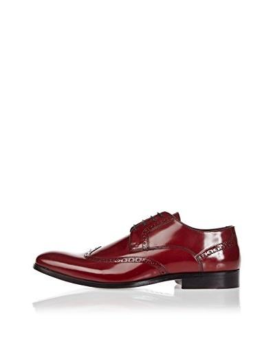 Divarese Zapatos Derby Owain