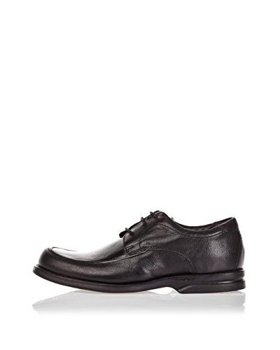 Divarese Zapatos Derby Spike