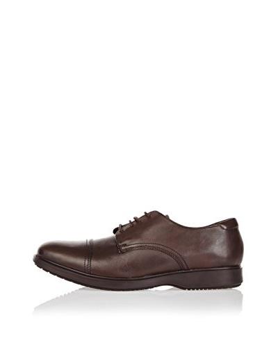 Divarese Zapatos Derby Mike