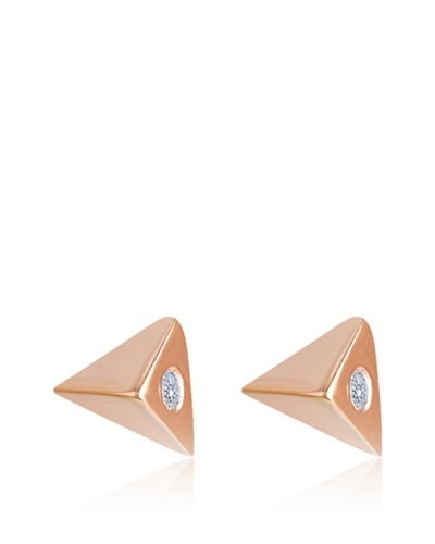 Divas Diamond Pendientes DVS241070