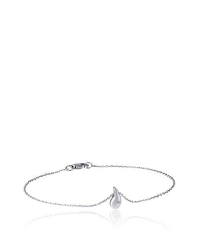 Divas Diamond Pulsera DVS237895