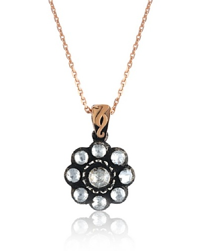 Divas Diamond Collar DVS334842