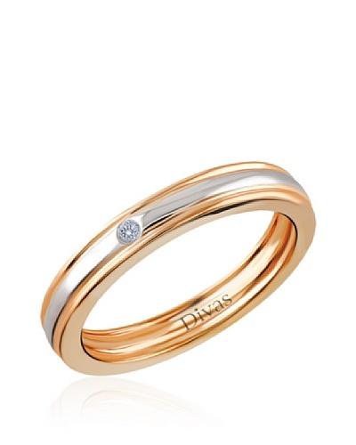 Divas Diamond Anillo DVS237830