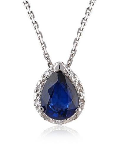 Divas Diamond Collar DVS334056