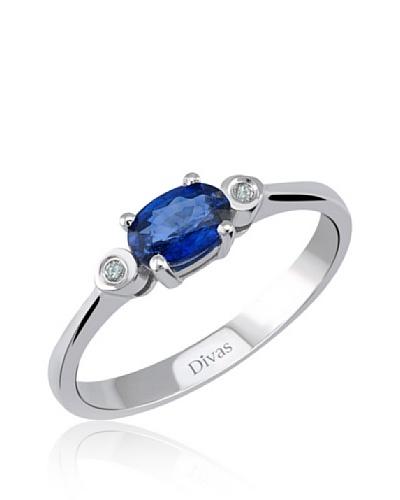 Divas Diamond Anillo DVS235890