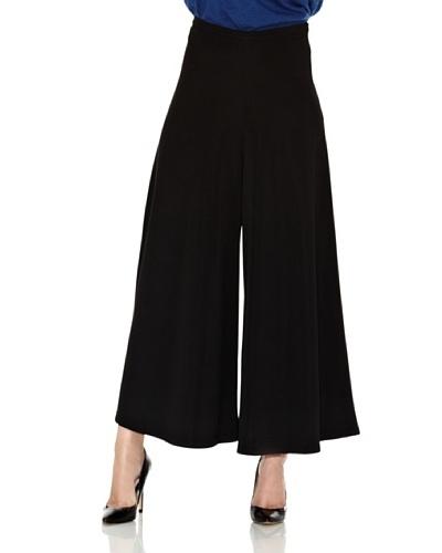 Divina Providencia Falda Pantalón Vogue