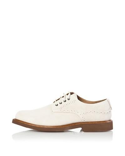 Dockers Zapatos Suela de Color