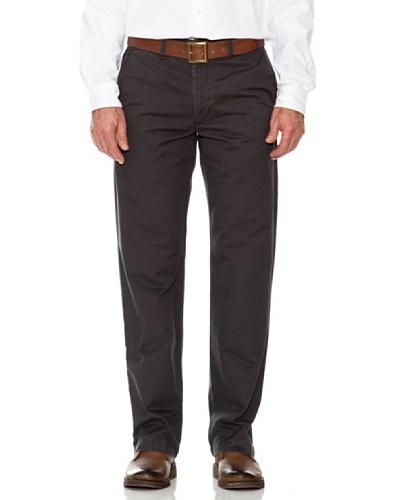 Dockers Pantalón Comfort De Algodón